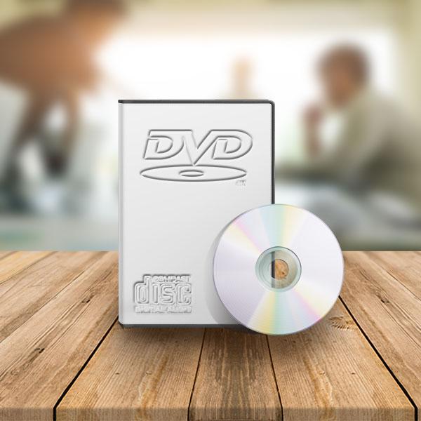 چاپ CD-DVD