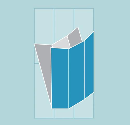 طراحی و چاپ بروشور در کرج