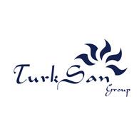 مشتری نقش و نگار شرکت ترکسان