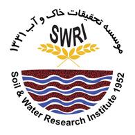 موسسه تحقیقات خاک و آب از قدیمی ترین نقش و نگاری ها