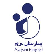 بیمارستان مریم از برترین نقش و نگاری ها