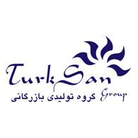 ترکسان مشتری قدیمی نقش و نگار
