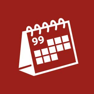 خرید تقویم رومیزی 99