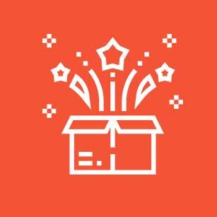 انتخاب هدایای تبلیغاتی برای کارمندان