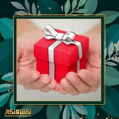 چاپ هدایای تبلیغاتی ارزان در کرج